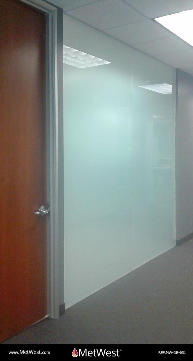 Decorative Glass Film  DB-031 Material:   Location:   Project:   Client:   Application:
