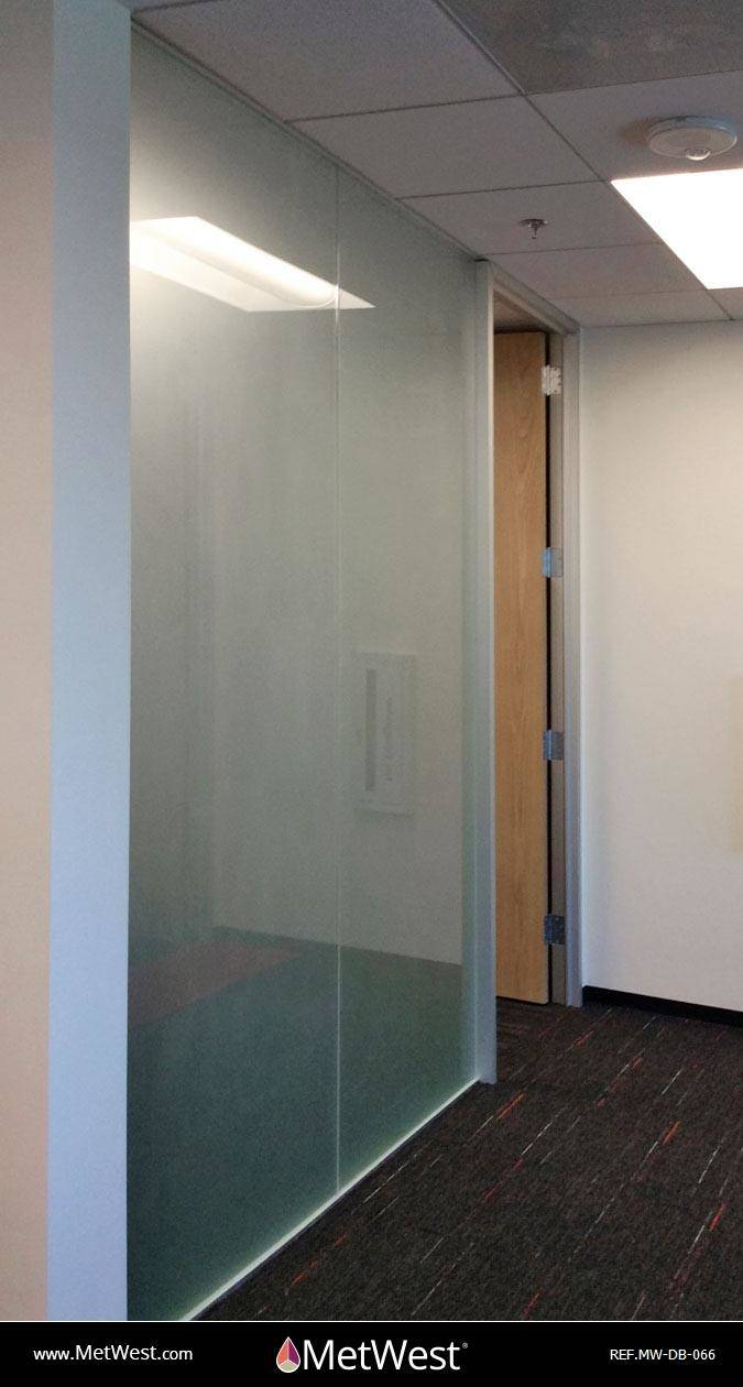 Decorative Glass Film  DB-066 Material:  crystal window film Location:   Project:   Client:   Application:  privacy window film