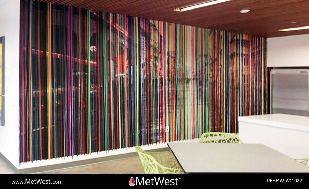 Wall Covering-027 Playa Wallcovering