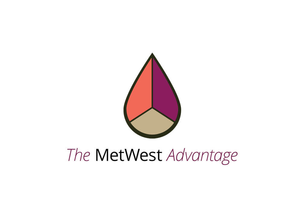 The MetWest Advantage - do you know what you are getting