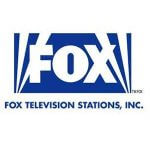 fox 4 company logo (partner)