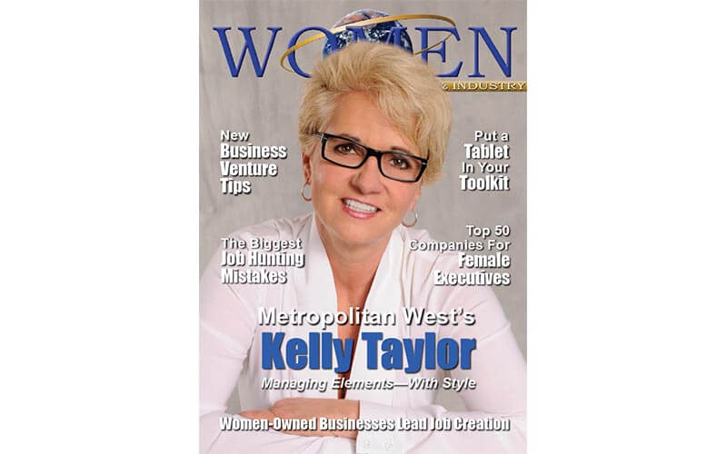 wib taylor feature